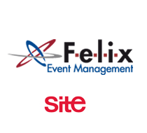 Felix Event Management Logo